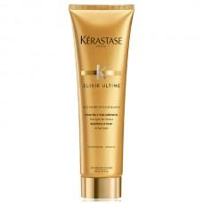 Kérastase - Elixir Ultime - Crème Fine (150g)