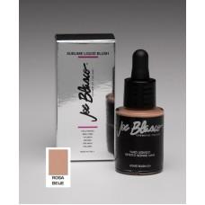 Joe Blasco - Sublime Liquid Blush Rosa Beije
