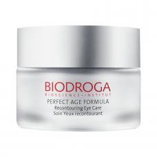 Biodroga institut - Perfect Age Formula Anti Age Eye Care