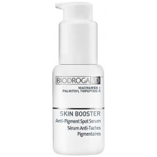 Biodroga MD - Anti Pigment Spot Serum 5 (30g)