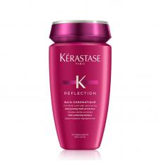 Kerastase - Réflection - Bain Chromatique