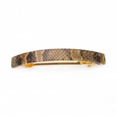 Diamant de Paris - Barrette Cobra 10cm