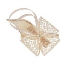 Diamant de Paris - DUCHESSE Haar Barrette