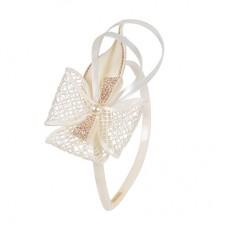 Diamant de Paris - DUCHESSE Haarband