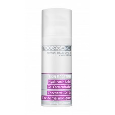 Biodroga MD - Hyaluronic acid gel concentrate