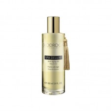 Biodroga Institut - Anti-Aging Gold Oil | Body & Hair