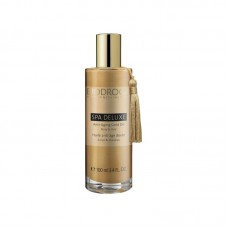 Biodroga Institut - Anti-Aging Oil Gold