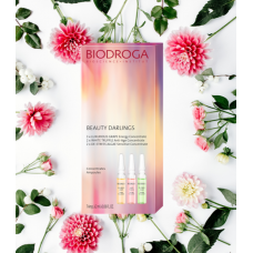 Biodroga Institut - Beauty Darlings