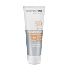Biodroga MD - High UV-Protection SPF 30