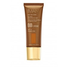 IMAN Cosmetics - BB Cream Skin Tone Evener SPF 15
