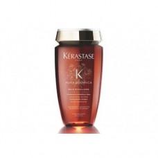 Kérastase - Aura Botanica - Bain Micellaire Shampoo