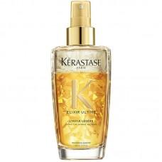 Kérastase - Elixir Ultime - L'Huile Lègère