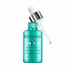 Kérastase - Résistance - Scalp Serum Extentioniste