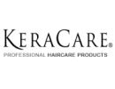 kera care