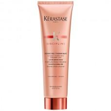 Kérastase - Discipline - Keratine Thermique (150g)