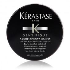 Kérastase - Densifique - Baume Densite Homme