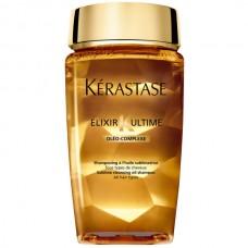 Kérastase - Elixir Ultime - Bain Elixir Ultime (250g)
