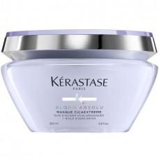 Kérastase - Blond Absolu - CicaExtreme Masker (200g)
