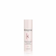 Kérastase - Blond Absolu - Dry Shampoo TS (53g)