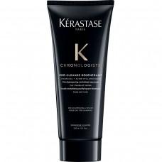 Kérastase - Chronologiste - Thermique Régénérant - Pre Shampoo (200g)