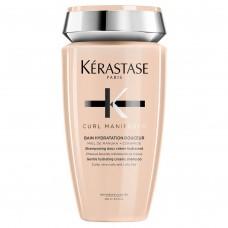 Kérastase - Curl Manifesto - Bain Hydratation Douceur