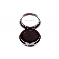 Joe Blasco - Cake Eyeliner Black (à 1,4g)