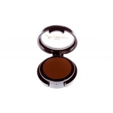 Joe Blasco - Cake Eyeliner Brown (à 1,4g)