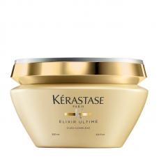 Kérastase - Elixir Ultime - Masque Elixir Ultime (200g)