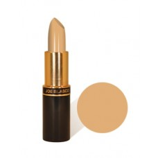 Joe Blasco - Corrector Stick Orange (à 3,5g)