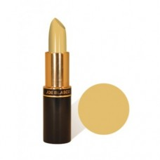Joe Blasco - Corrector Stick Yellow (à 3,5g)