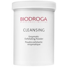 Biodroga Institut - Enzym Powder with peeling effect