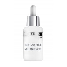 Biodroga MD - Anti Age egf/r Cell Booster Serum (30g)