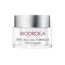 Biodroga institut - Anti Cell Day Care (50g)