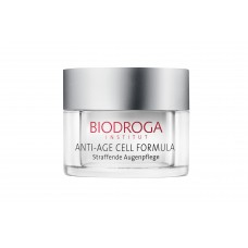 Biodroga Institut - Anti Cell Eye Care (15g)