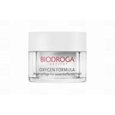 Biodroga Institut - Oxygen Eye Care (15g)