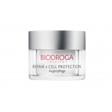 Biodroga Institut - Repair & Cell Eye Care (15g)