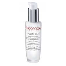 Biodroga Institut - Face pre care fluid  (30g)