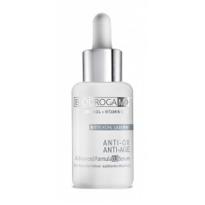Biodroga MD - Anti Ox Age Serum (30g)