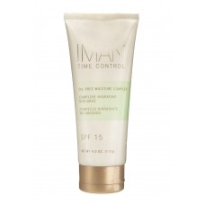 IMAN Cosmetics - Oil Free Advanced Moisture Complex