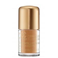 IMAN Cosmetics - CC Correct & Cover