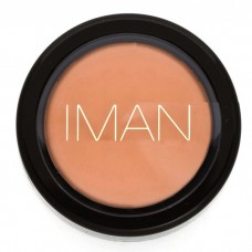 IMAN Cosmetics - Cover Cream Clay Medium