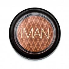IMAN Cosmetics - Luxury Eyeshadow (MONO)