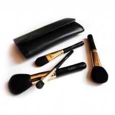 IMAN Cosmetics - Makeup Brush Collection