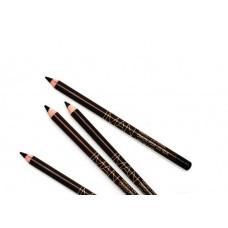 IMAN Cosmetics - Perfect Eye Pencil