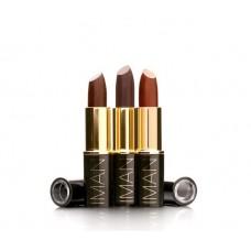 IMAN Cosmetics - Luxury Lip Stain