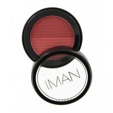 IMAN Cosmetics - Luxury Blushing Powder