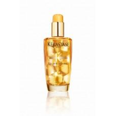Kérastase - Elixir Ultime - Oil Gold (125g)