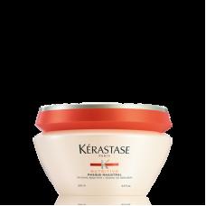 Kerastase - Nutritive - Masque Magistral (200g)