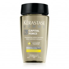 Kérastase - Homme - Capital Force Vita Energetique (250g)