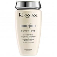 Kérastase - Densifique - Bain Densité (250g)